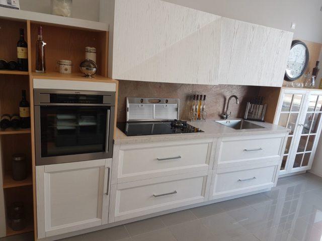 Outlet - Diseño e instalación de cocinas - Idecocina