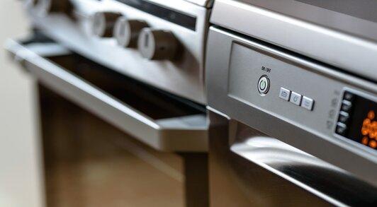 Nueva clasificación energética: diseño e instalación de cocinas en Málaga